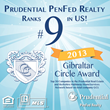 2013 Gibraltar Circle Prudential PenFed Realty