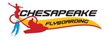 Chesapeake Flyboarding is Bringing the New Thrill of Flyboarding to...