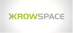 KROWSPACE Review