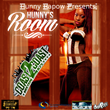 "Coast 2 Coast Mixtapes Presents the ""Hunny's Room"" Mixtape by..."