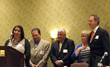 Tunstall Americas Receives Innovation Award from Rhode Island Governor's Workforce Board
