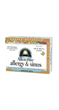 Source Naturals Allercetin Wins Vity Award in Allergy Relief Category