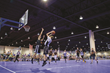 SnapSports® Major Player in World's Largest AAU Basketball...