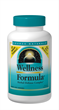 Source Naturals Wellness Formula Wins Award for Best Immune Product