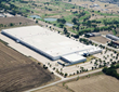 A10 Capital Provides Acquisition Financing for Industrial Warehouse in...