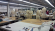 "alt=""Adrianna Papell Pattern Room Before CAD Installation"""