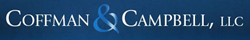 Business Logo for Coffman & Campbell, LLC