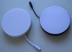 Intelligent LED MagicLight™