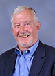 Vets Plus, Inc. Hires Dale R. Metz as Director of Companion Animal...