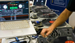 SAE Los Angeles to Host Camp BeatKNOCKS, an Interactive Music Production Summer Camp for Teens