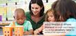 CPH & Associates Proudly Announces New Nonprofit Directors and...