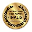 International Book Award Finalist