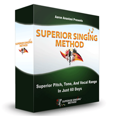 Superior Singing Method - Online Singing Course Review Product Order