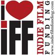 indieFilmFunding.com (iFF), a Crowdfunding Site Focused On Indie Film...
