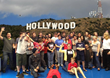 The Academy of Motion Picture Arts and Sciences Awards $7,500 Grant to...