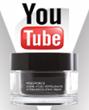 Mesoforce YouTube Video