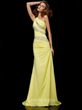 Elegant Long Prom Dresses for 2014 Now from Dylan Queen