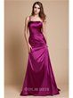 Dylan Queen's Cheap A-line Evening Gowns Now Offered