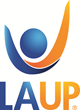 LAUP Announces Clinton Global Initiative Commitment to Action to Close...