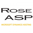 RoseASP Becomes a Premier Partner Member of Microsoft Dynamics GP User Group
