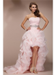 Dylan Queen Unveils New Fabulous Prom Dresses To Expand The Online...