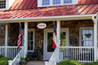 Tour Southern Living Inspired Homes This Summer at Currahee Club in...