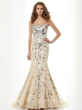 Beautiful Evening Dresses on Sale in Popular Supplier Dylan Queen's...