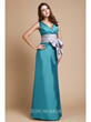 Elegant 2014 Mother Of The Bride Dresses Unveiled By Well-known...