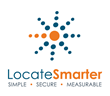 LocateSmarter™ to Debut at ACA International Conference in Chicago