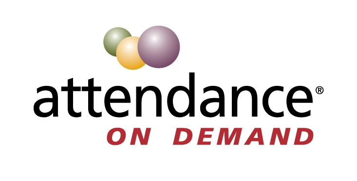 Attendance On Demand Releases White Paper On Mobile Workforce