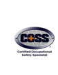 The Delaware Valley Safety Council Announces Its January 2015 COSS...