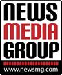 News Media Group, Inc.