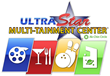 UltraStar Multi-tainment Center at Ak-Chin Circle Offers Kids' Summer Movie Series