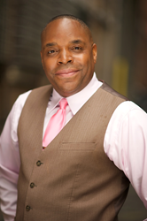 Tyrone Jackson Image