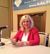 Mary Ann DeKing Named Top Long Term Care Specialist in Nation: AALTCI