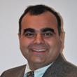 Anudeep Bhatia, Managing Director, Nsight Inc.