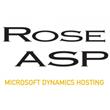 RoseASP Headed to Nashville as Platinum Sponsor of Dynamics GPUG Summit