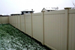 Salt Lake City Vinyl Fence Company, A Fence Utah, Offers Online Fence...