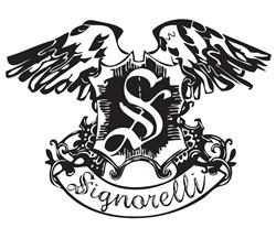 Signorelli