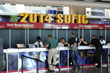 NDIA's 2014 SOFIC Wraps Up After An Exciting, Successful Event Attended By Thousands
