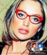 Geek Eyewear glasses