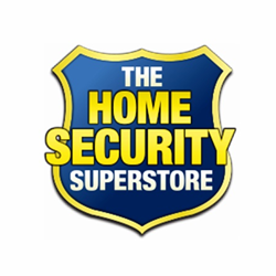 he Home Security Superstore