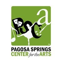Performing Arts Center | Pagosa Springs Center for the Arts | Live Entertainment Pagosa Springs, CO
