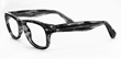 Geek Eyewear glasses