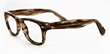 Geek Eyewear eyeglasses