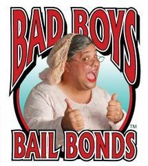 Fremont Bail Bonds Company