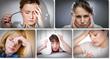 migraine headache causes