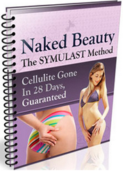 Cellulite Gone- No Weight Loss No Gym Routine Review Product Order