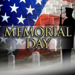 2014 Memorial Day Web Hosting Promotions & Sales