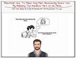 How To Make Him Desire You PDF Review | Learn How to Attract Any Man –...